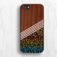 personalized IPhone 5 cases ,wooden printing IPhone 4 cases,IPhone 4s cases,IPhone 5c case,iphone 5s cases,rubber or plastic case d024