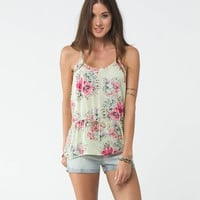 O'Neill OPAL TOP from Official US O'Neill Store