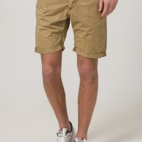 Selected Homme RIO - Shorts - beige - Zalando.co.uk
