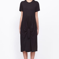 Totokaelo - Henrik Vibskov Crash Dress - $276.00