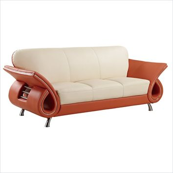 global furniture usa charles beige and from