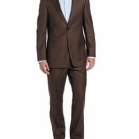 Tailor Made Suits. Bespoke Suits,Custom Made Suit - Buy Mens Custom Tailor Suits Product on Alibaba.com