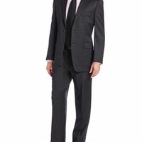 Men's Suit,Hand Made Suit,Bespoke Suit,Tailored Suits - Buy Bespoke Suit For Men Product on Alibaba.com