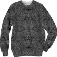 Sweatshirt Indian Style G6