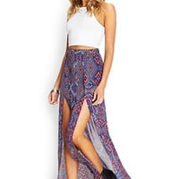 Sweet Dreams Maxi Skirt