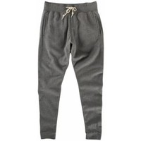 Lifetime Collective Reggie Sweatpant - Men's at CCS