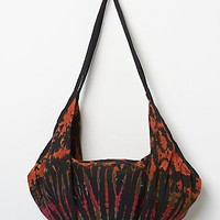 Free People Wilder Sling