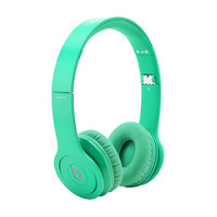Beats By Dre Solo™ HD On-Ear Headphone