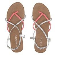 Billabong Crossing Over Sandal - Women's
