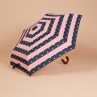 Southcote Umbrella