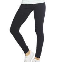 Love Skinny Yoga Pant | Wet Seal