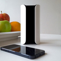 Canary Home Security Device — ACCESSORIES -- Better Living Through Design