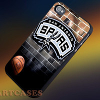 Chicago Bulls Derrick Rose 2 iphone 4/4s case, iphone 5/5s,iphone 5c, samsung s3 i9300 case, samsung s4 i9500 case in SmartCasesStore.