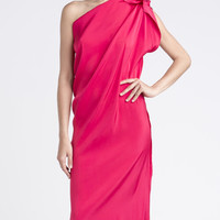 Lanvin DRESS W020622158P8A