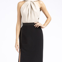 Lanvin DRESS W021182162C8A