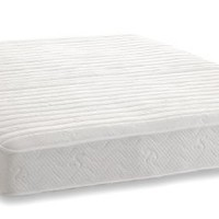 Signature Sleep Contour 8-Inch Mattress, Queen