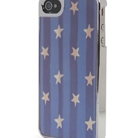 Flag Holographic IPhone® Case