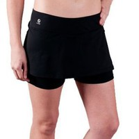 Oiselle Running Women's Bum Wrap Short
