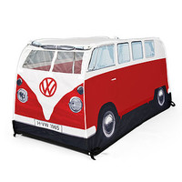 Vw Campervan Play Tent