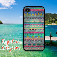 AZTEC Galaxy IPHONE 5S CASE Nubela With Bright Geometric iPhone Case iPhone 5 iPhone 4 Case Samsung Galaxy S4 S3 Case iPhone 5c iPhone 4s