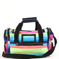 Billabong Slumber Party Travel Bag at PacSun.com