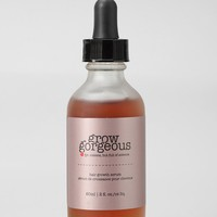 Grow Gorgeous Hair Serum - Urban Outfitters