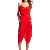 Myne Women's August Dress