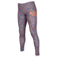 Women's adidas Originals New Media Leggings