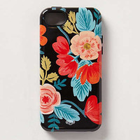 Nashville Rose iPhone 5C Case