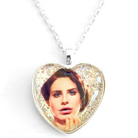 LANA NECKLACE
