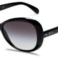 Ray-Ban RB4127 Sunglasses