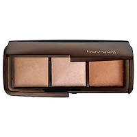 Sephora: Hourglass : Ambient Lighting Palette : luminizer-luminous-makeup