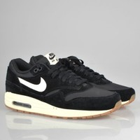 Nike Air Max 1 Essential - Black