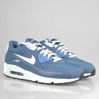 Nike Air Max 90 Essential - New Slate & Sail