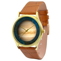 Venus Watch