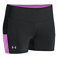 Women's Under Armour AmourVent Short | Scheels