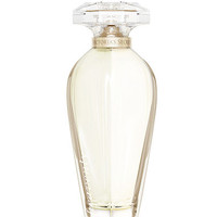 Heavenly Eau de Parfum - Victoria's Secret - Victoria's Secret