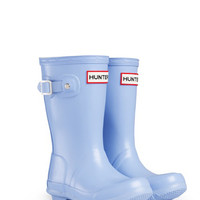 Kids Rain Boots | Rubber Boots | Hunter Boots US