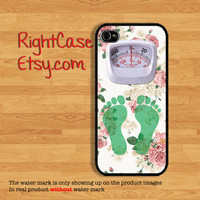 Floral Weights GIRL IPHONE 5S CASE FLower Scales Woman iPhone 5 Case iPhone 4 Case Samsung Galaxy S4 Galaxy S3 iPhone 5c iPhone 4s case