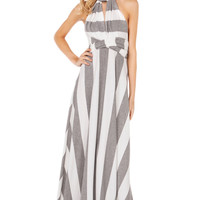 Maxi Multi Function Dress