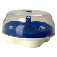 Born Free Baby Products Sterilizer