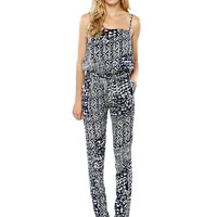 Papaya Clothing Online :: bohemian jumpsuit