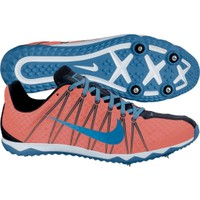 Cross Country Spikes & Shoes   DICK'S Sporting Goods