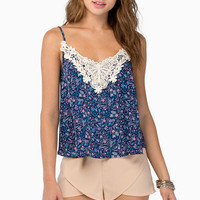 Let Loose Top $29