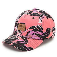 Vans Hawthorne Baseball Hat at PacSun.com
