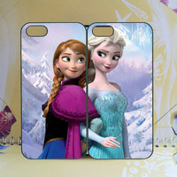 iPhone 5S Case,iPhone 5C Case,iPhone 5 Case,iPhone 4 Case,Google Nexus 4 case,samsung s3 case,samsung s5 case,ipod 5 case,any two can match