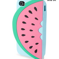 WATERMELON IPHONE® CASE
