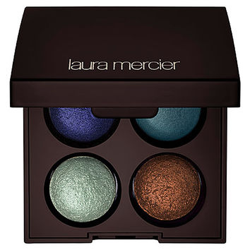 Sephora: Laura Mercier : Baked Eye Colour Quad : eyeshadow-palettes