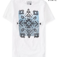 Free State™ Southwest H20 Graphic T