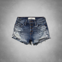 Womens YEAH RIGHT | Womens Spring Break | Abercrombie.com